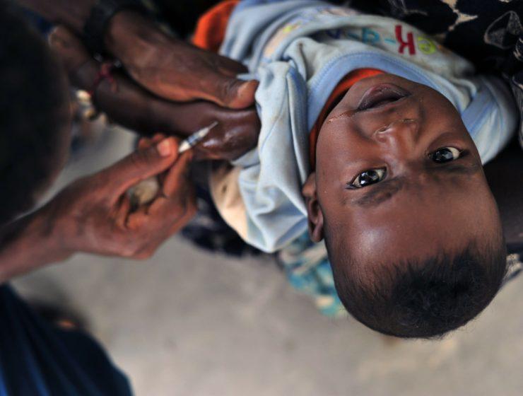 immunization lifeline hospital