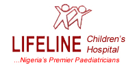 Lifeline Children's Hospital