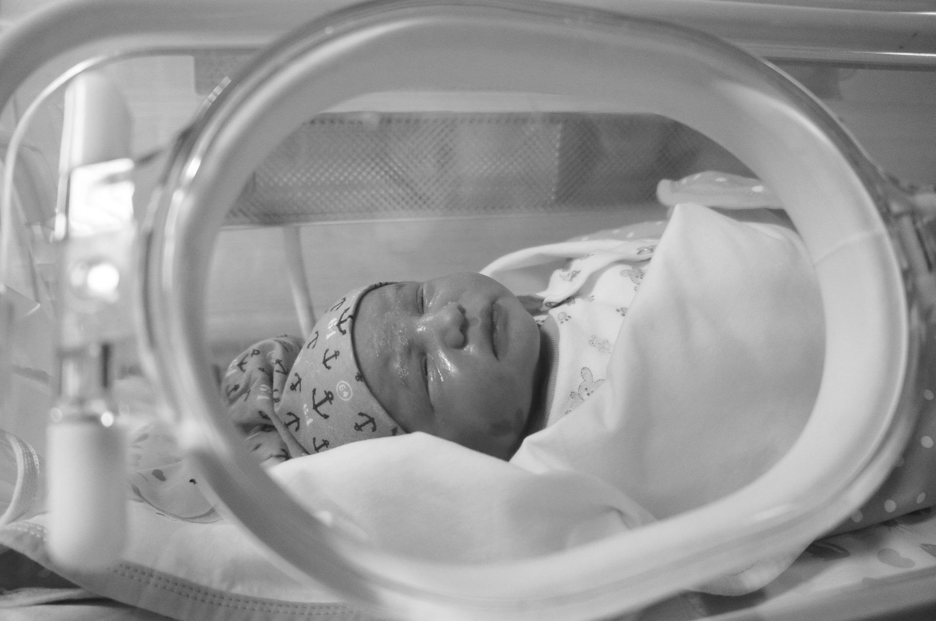neonatal lifeline children's hospital